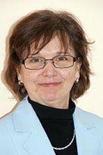 Maria Grüning