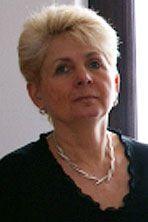 Sigrid Beck